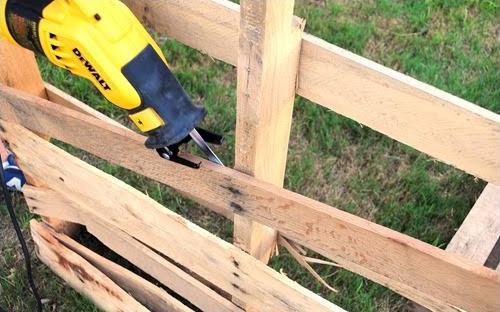 cutting a pallet.jpg