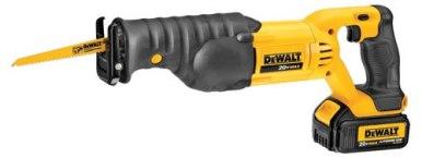 Dewalt-20V-Max-Reciprocating-Saw.jpg