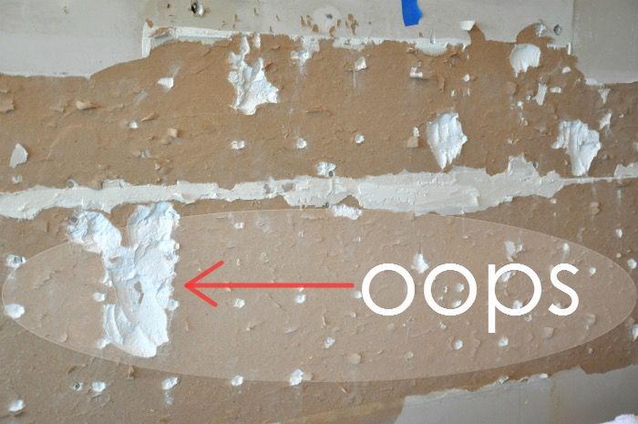 best way to remove bathroom tiles yes you can replace your backsplash humble home 25090