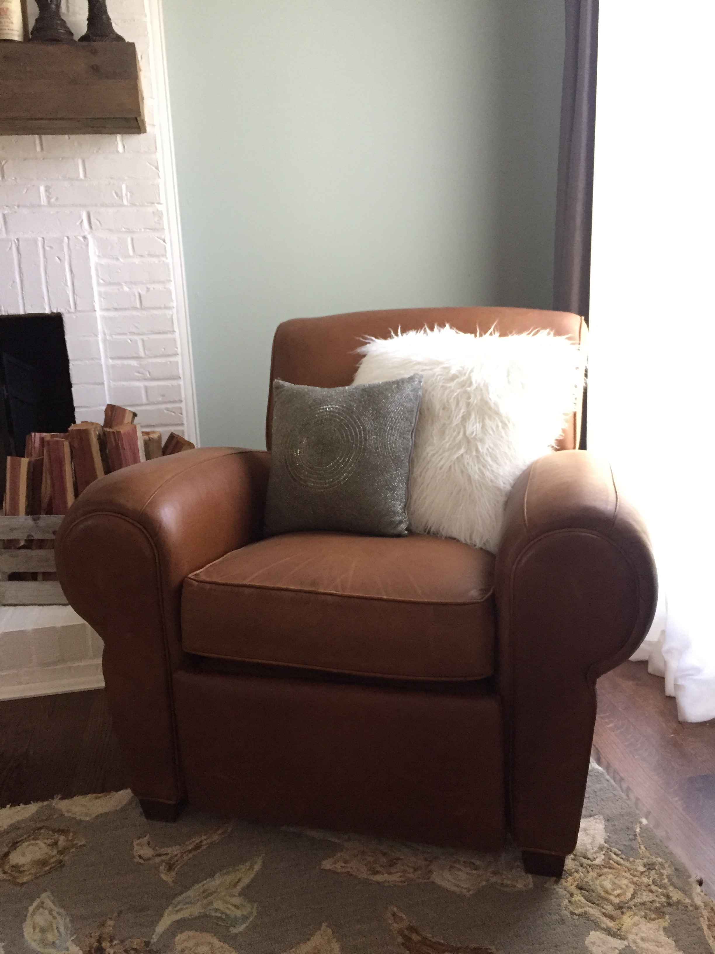 at decor barn price best barns top in reclining the comfortable recliners recliner home chairs every rated your reviews you leather for pottery
